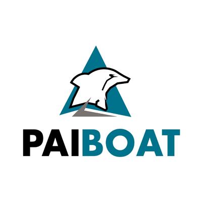 Paiboat